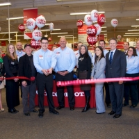 Special_Events_Ribbon Cutting